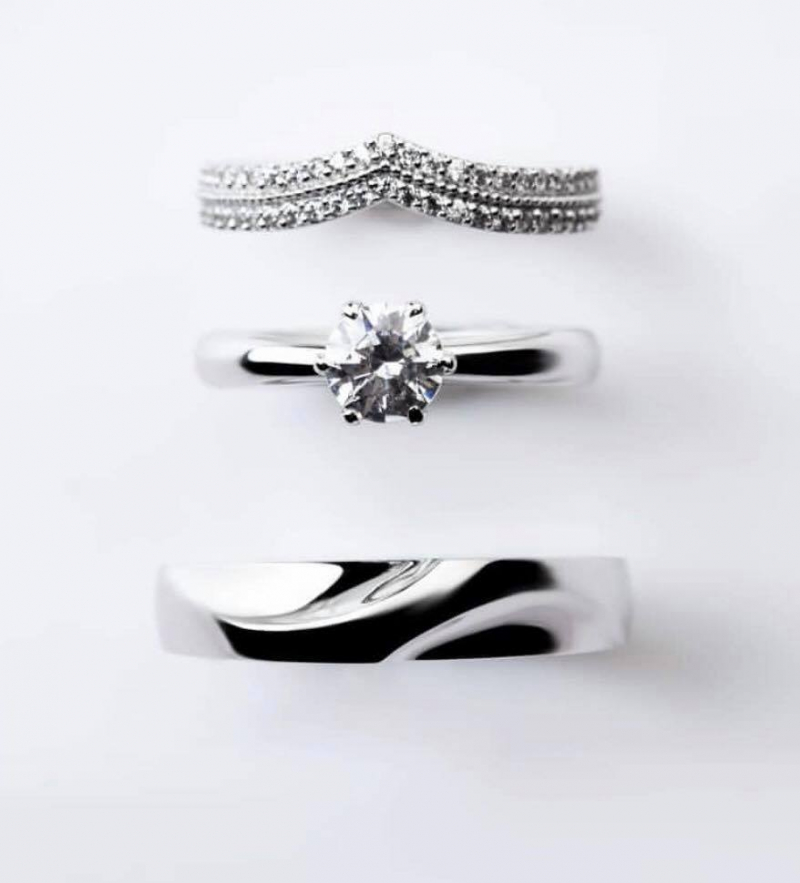Phú Cường Diamond