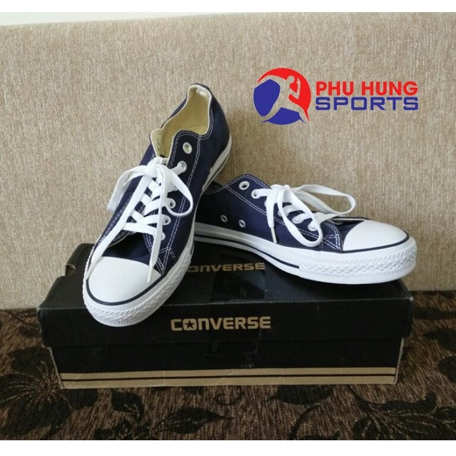 Giày Converse của shop Phú Hưng Sport.