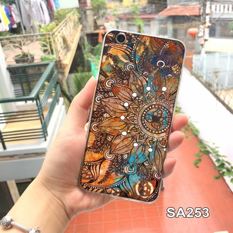 Phụ Kiện 8X - Cửa hàng bán ốp lưng điện thoại đẹp nhất Hải Phòng