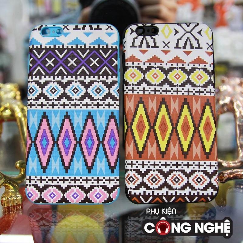 Phụ Kiện Công Nghệ 217a Đà Nẵng - Cửa hàng bán ốp lưng điện thoại đẹp nhất Hải Phòng