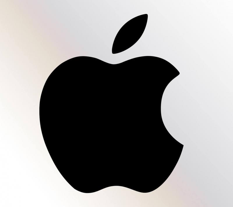 Top 10 phụ kiện đáng mua nhất dành cho iPhone
