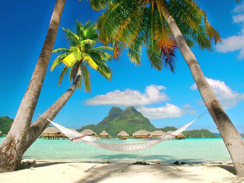 Phú Quốc sở hữu nhiều bãi biển đẹp nhất khu vực Đông Nam Á