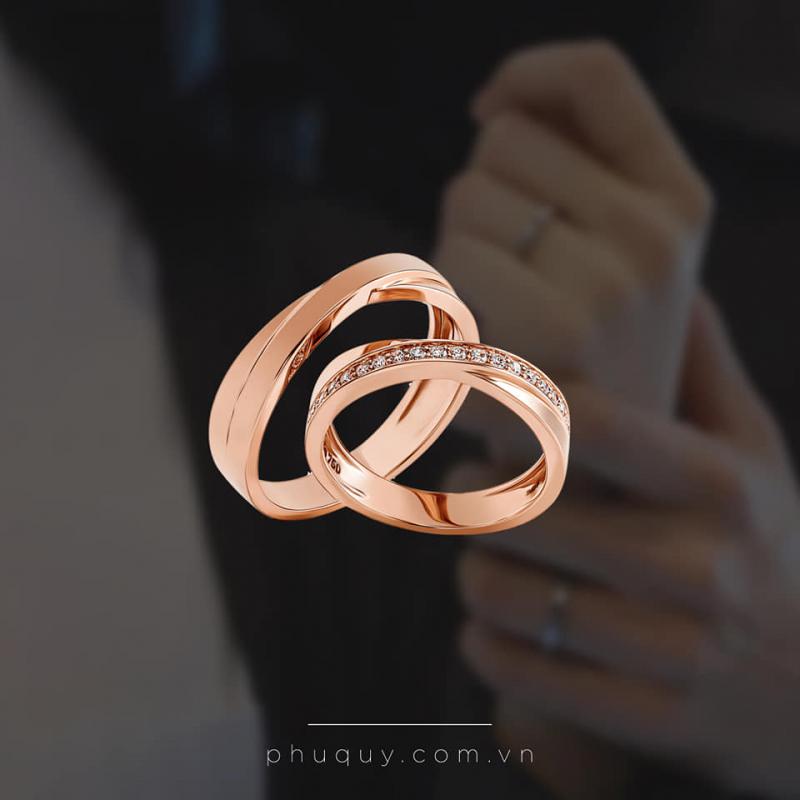 Phú Quý Jewelry