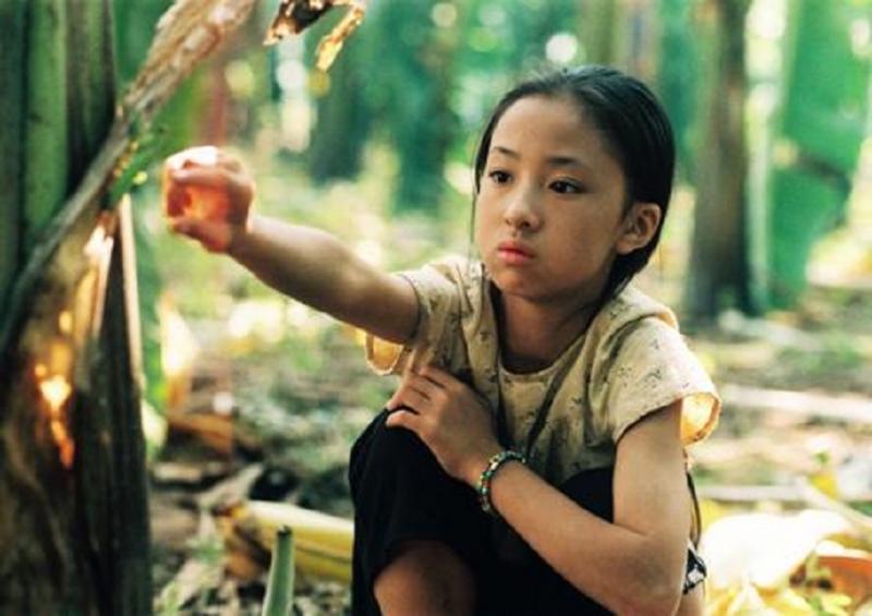 Phùng Hoa Hoài Linh