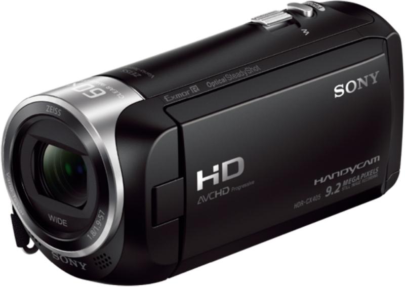 Phước Camera