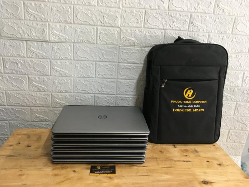 Phước Hưng Computer