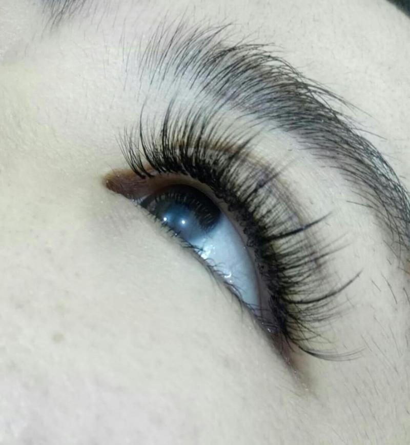 Phương Hana Eyelashs
