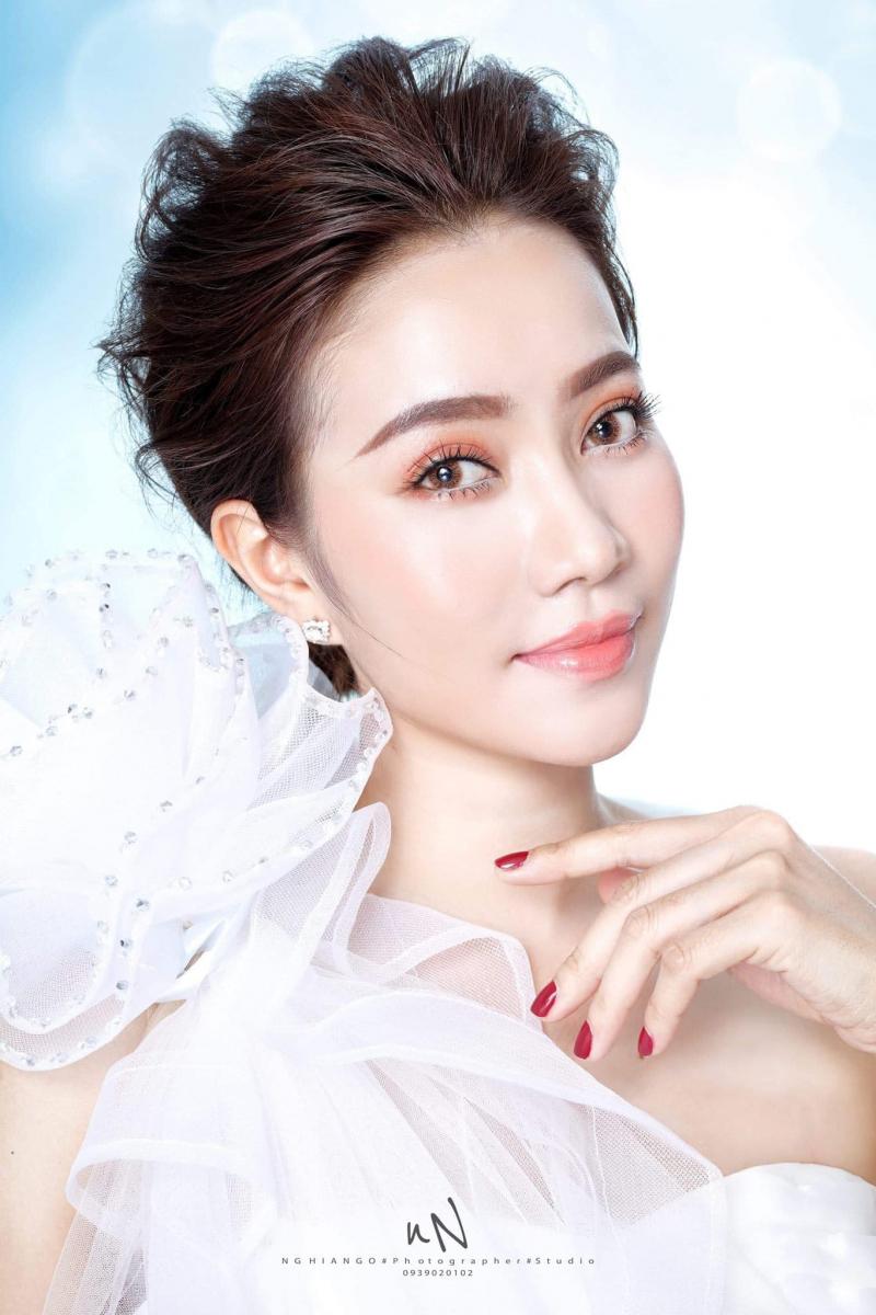 Phương Huy Nguyễn (Phương MAZA)