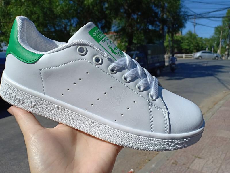 Top 3 Shop giày thể thao đẹp nhất Thái Bình