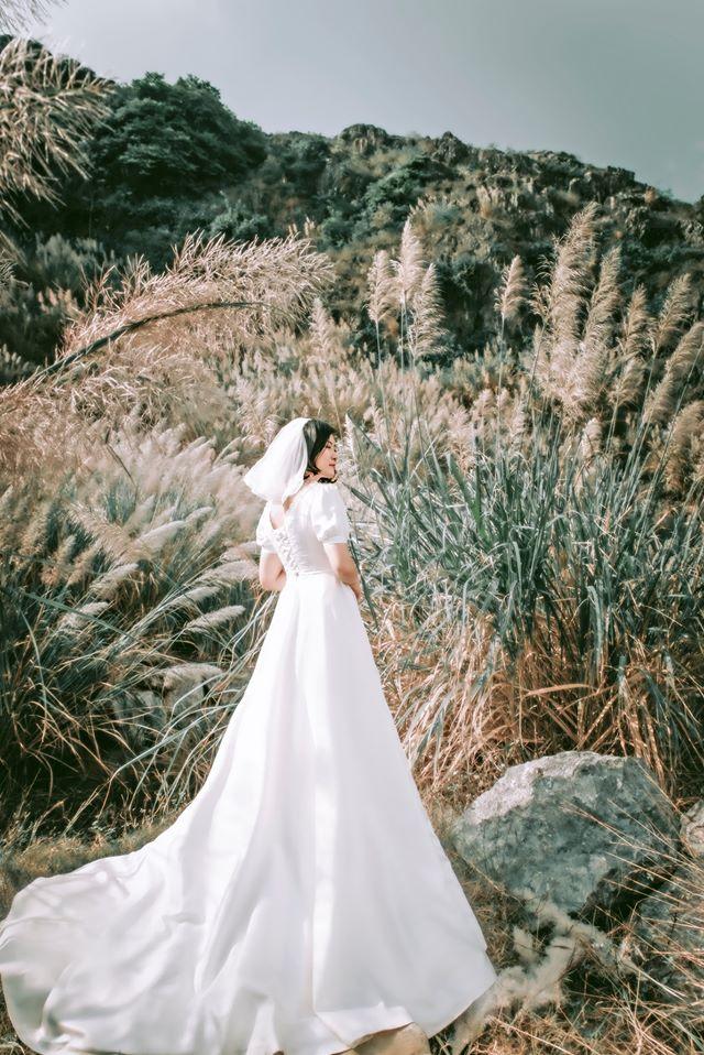 Phương Mai Bridal