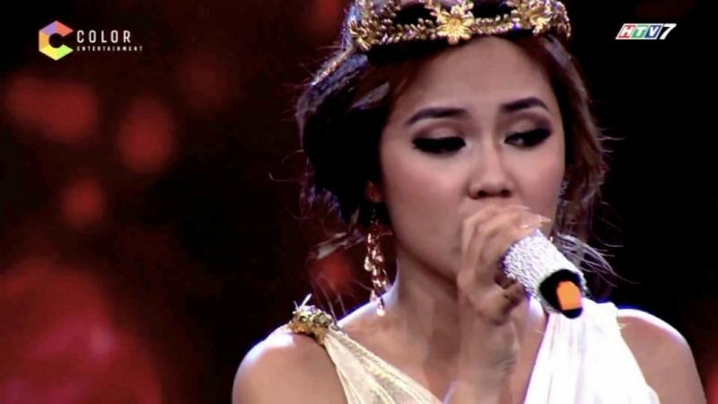 Phương Minh