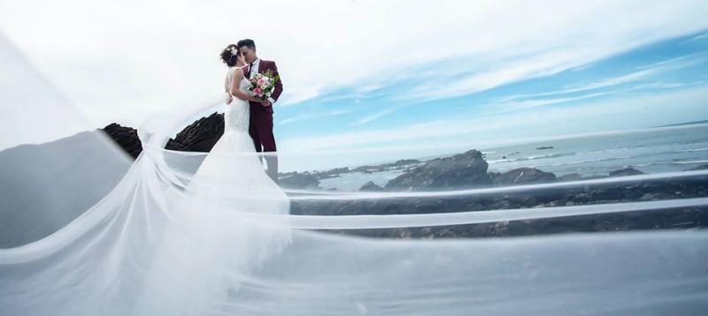 Phương Nhi Bridal