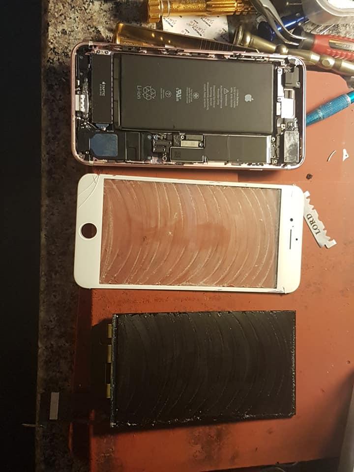 Phương Oanh Smartphone.