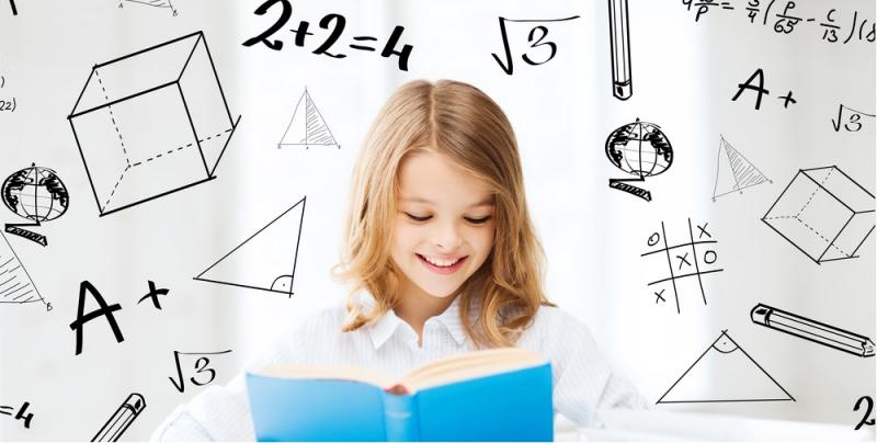 Top 5 phương pháp giúp con tập trung học tốt nhất