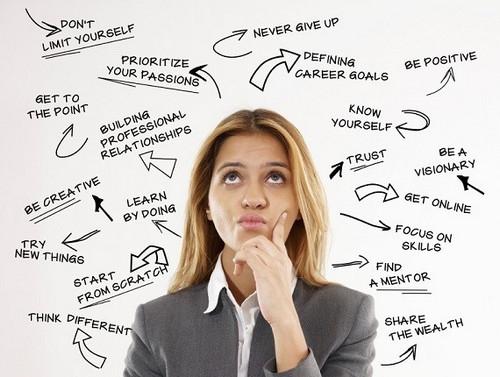 Top 10 phương pháp học Tiếng anh hiệu quả