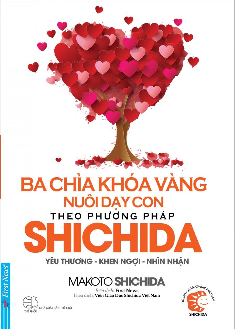 Phương pháp Shichida