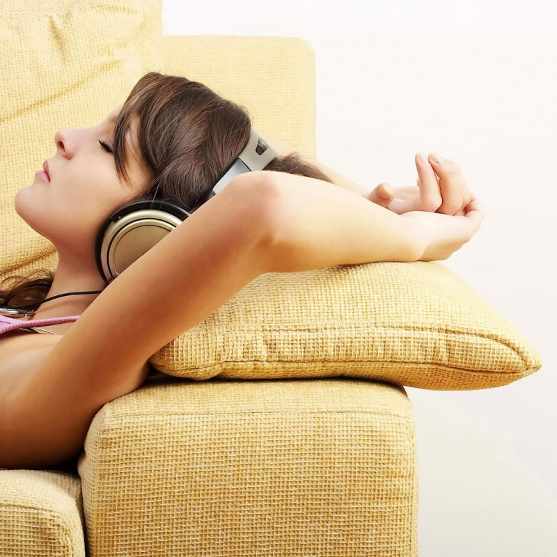 Top 16 cách xả stress cuối ngày hiệu quả nhất