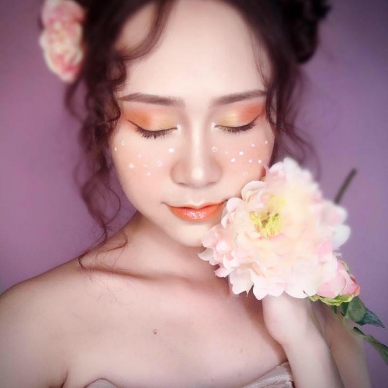 Phương Tâm Make Up (Studio Áo cưới Phương Tâm)