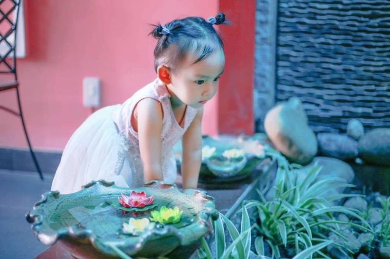 Phương Trang Makeup Store