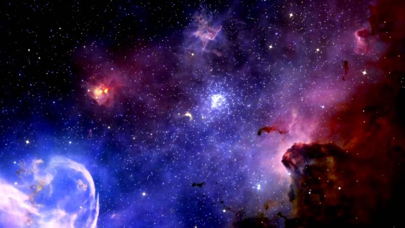 Các nhà khoa học đã ước tính được hàng ngàn tinh cầu tồn tại sự sống trong thiên hà