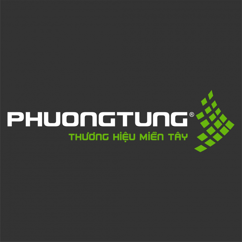 Logo Phương Tùng Mobile