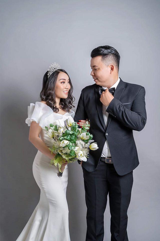 Top 4 Studio chụp ảnh cưới phong cách Hàn Quốc đẹp nhất tại quận 5, TP. HCM