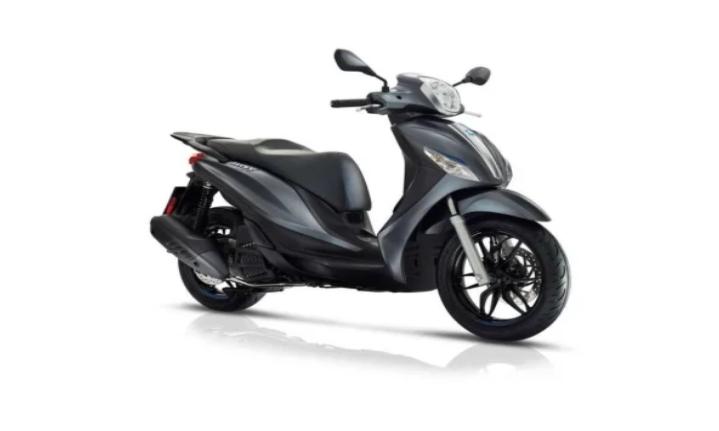 Piaggio Medley ABS S1 125 2020
