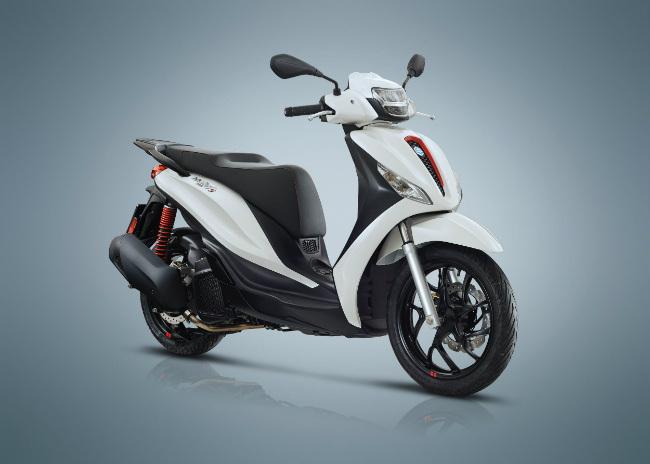Piaggio Medley S 2020 150