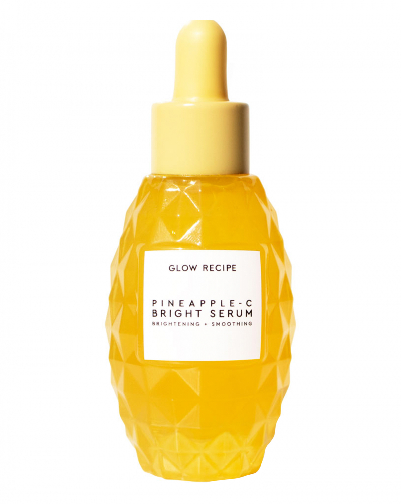 Pineapple-C Bright Serum by Glow Recipe