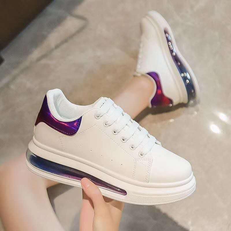 PiPi Shoes Shop