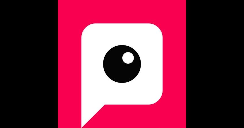 Logo của Pitu