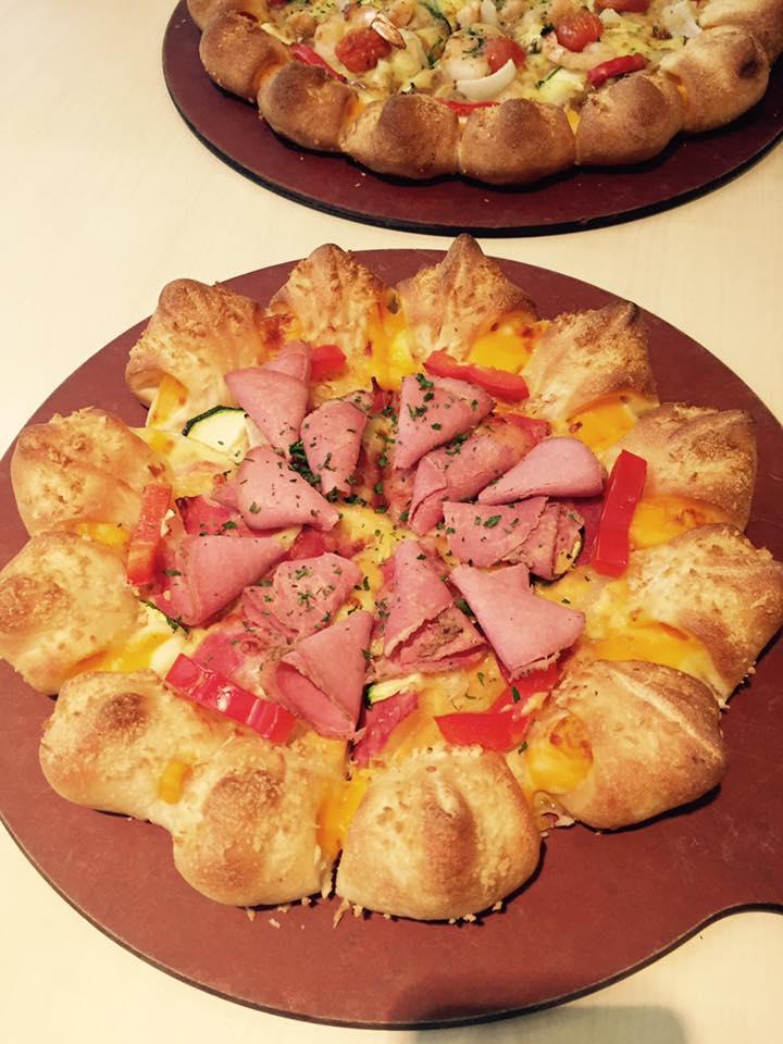Pizza Hut Cần Thơ