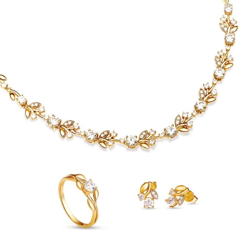 PNJ Nha Trang Center - Tiệm vàng bạc đá quý uy tín nhất tại Nha Trang