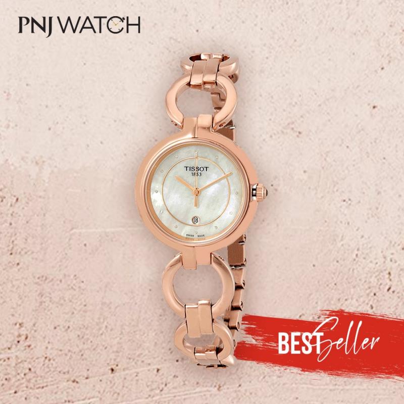 PNJ Watch