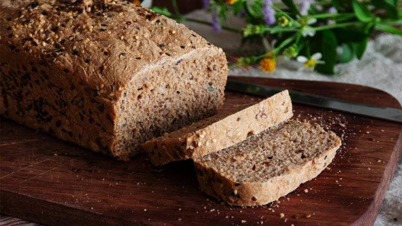 Top 20 địa chỉ ăn bánh mì đen ngon nhất tại Hà Nội - Toplist.vn