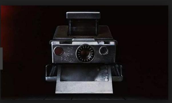 Phim Polaroid