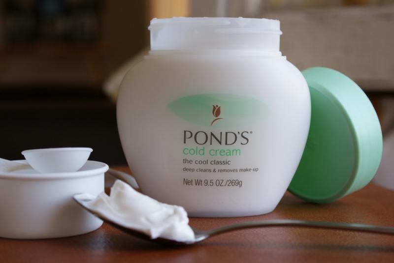 Giúp da bạn lấy lại độ ẩm tự nhiên, giúp da mềm mại và mịn màng