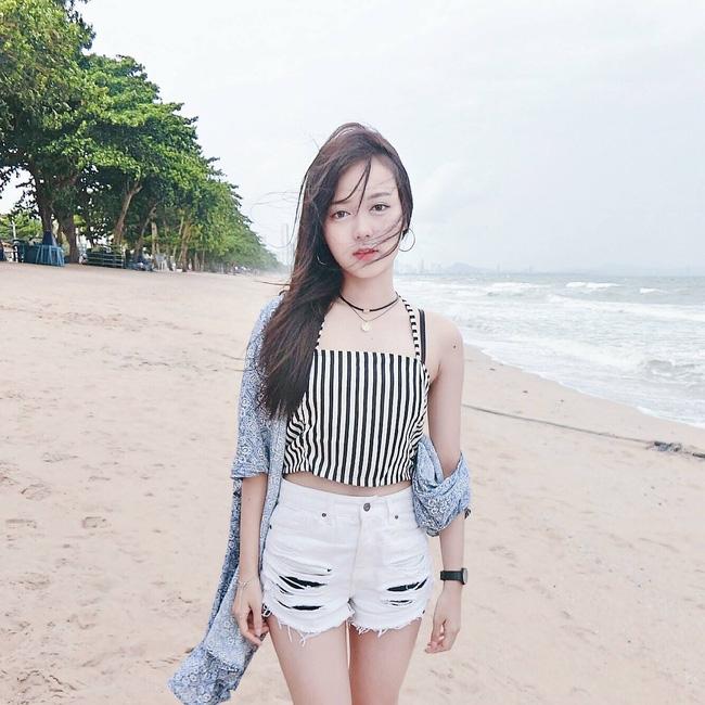 Pornsawan Phusua
