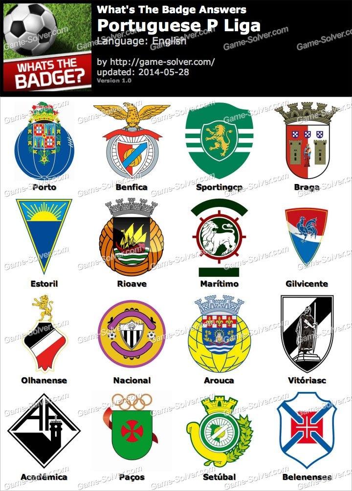 Portuguese Liga - Bồ Đào Nha