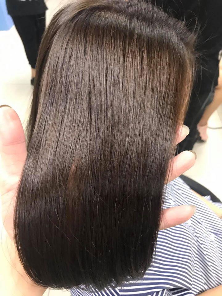 Prince Hair Salon
