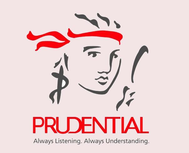 Prudential Việt Nam