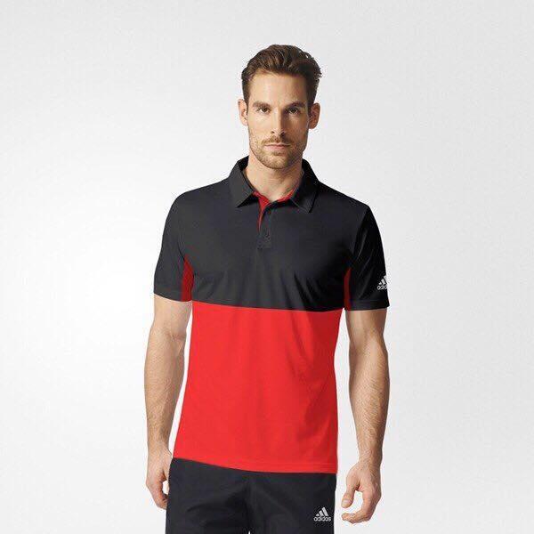 PT Sport - Shop bán quần áo thể thao tốt nhất Hà Nội