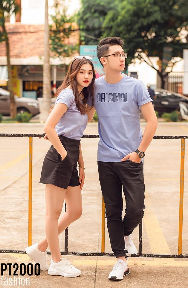 Pt2000 cung cấp các sản phẩm thời trang hàng Việt Nam chất lượng cao (tự sản xuất) với đội ngũ nhân viên nhiệt tình, năng động,