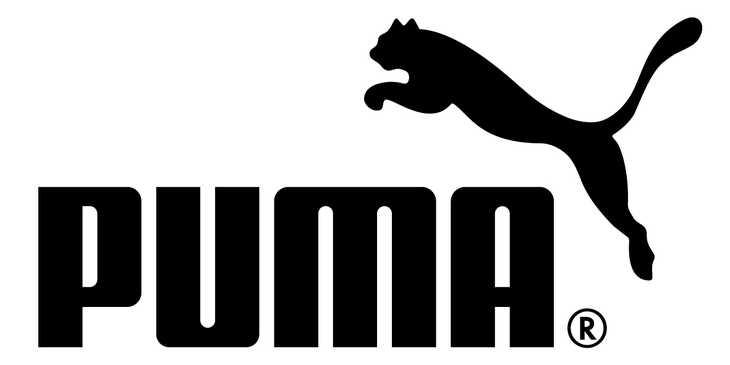 Thương hiệu Puma