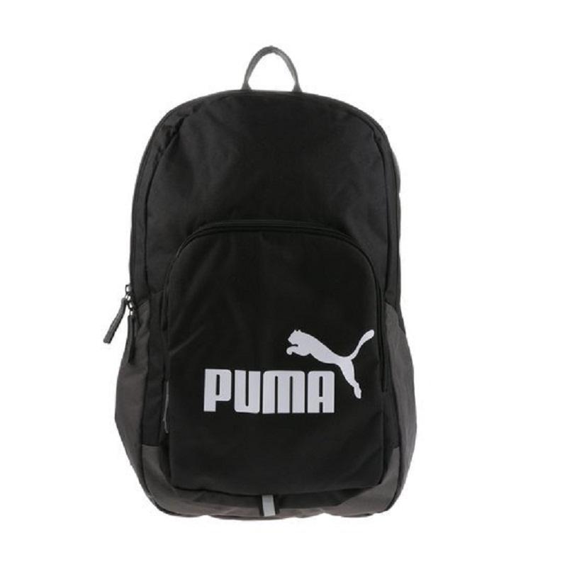 Thương hiệu balo Puma