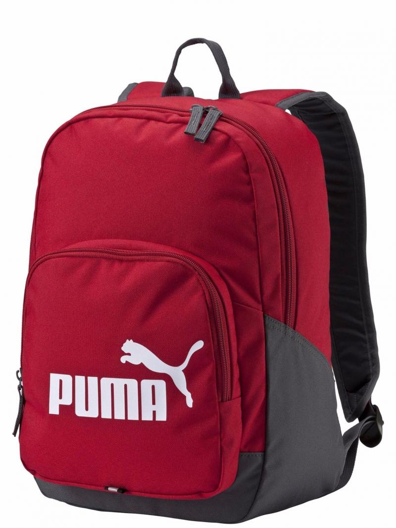 Balo Puma cá tính