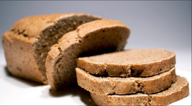 Bánh mì Pumpernikel
