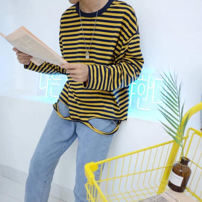 Q shop với những sản phẩm được khách hàng ưa chuộng