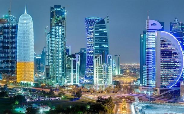 Qatar tiếp tục đứng số 1 trong bảng xếp hạng