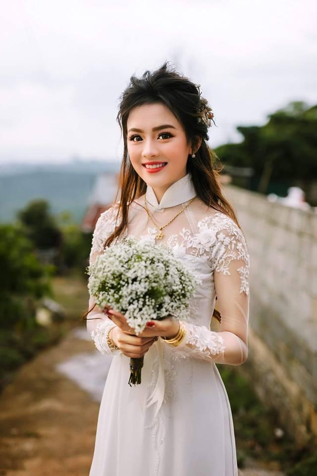 Quách Hào Bridal & Makeup